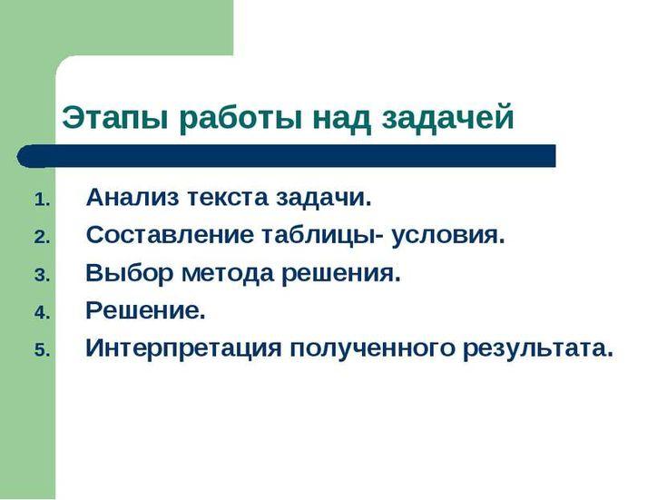 Рабочая программа по русскому языку 5 класс автор ладыженская составилатрунцова