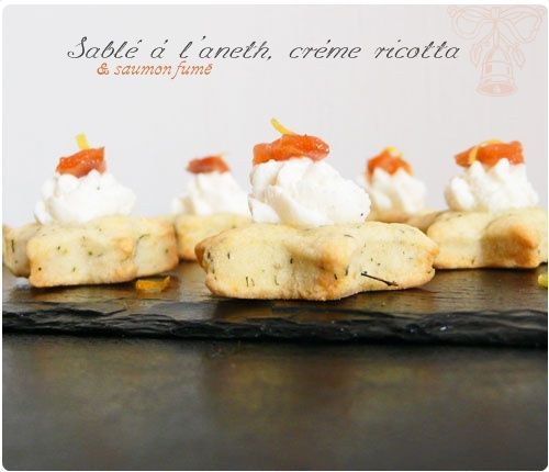 sable-aneth-saumon2