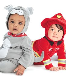 Carter's Halloween Flash Sale: 60% to 70% off  coupons  free shipping #LavaHot http://www.lavahotdeals.com/us/cheap/carters-halloween-flash-sale-60-70-coupons-free/127631