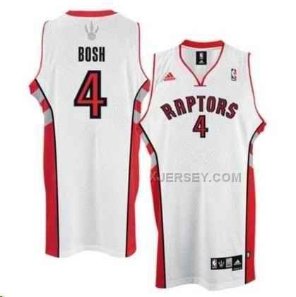 http://www.xjersey.com/raptors-4-chris-bosh-white-jerseys.html Only$34.00 #RAPTORS 4 CHRIS BOSH WHITE JERSEYS Free Shipping!