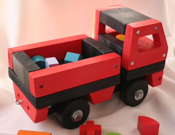 https://www.etsy.com/listing/508757157/handcrafted-original-solid-wood-truck?ref=shop_home_active_11