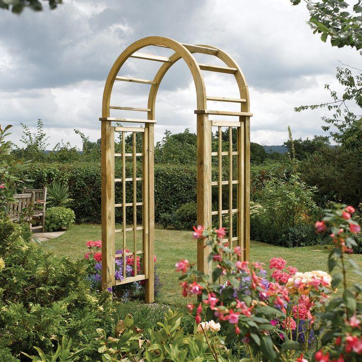 12 best Mobilier de jardin images on Pinterest | Gardens, Chairs ...