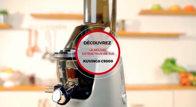 25 best ideas about meilleur extracteur de jus on. Black Bedroom Furniture Sets. Home Design Ideas