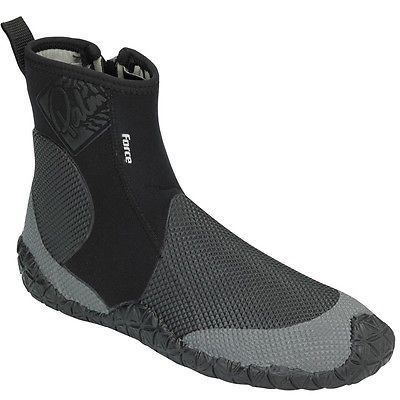 Palm force neoprene wetsuit boot ideal for canoe #kayak surf #sailing #watersport,  View more on the LINK: 	http://www.zeppy.io/product/gb/2/111739913176/