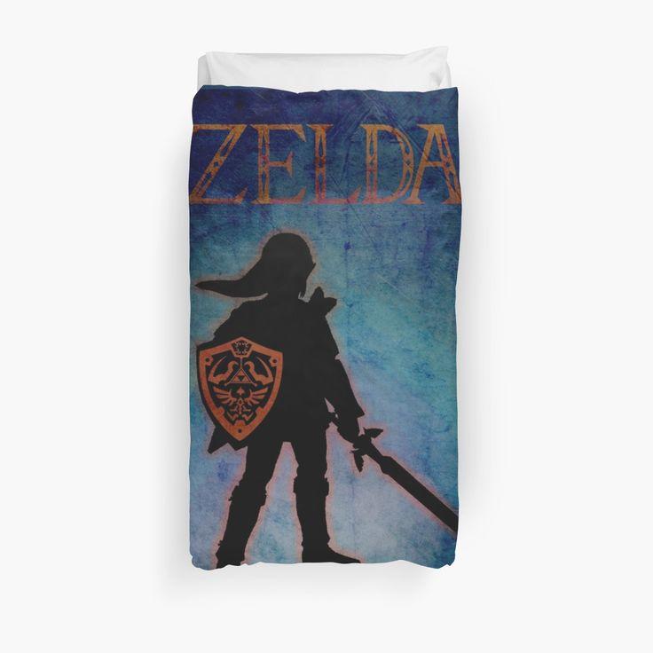 """Legend of Zelda II"" Wall Tapestry by scardesign11 | Redbubble #gamingduvet #gamerduvet #walltapestry #gamesduvets #gaming #games #gamer #gamergifts #geek #nerd #geekgifts #zeldabedroom #legendofzelda #gamesgifts #giftsforhim #giftsforher #onlineshopping #redbubble #homedecor #kidsroom #mancave #gamersroom #gamersroomduvet #duvetcover #buygameduvetcover #legendofzeldaduvetcover  #gamingduvet #homegifts #zeldaduvetcover #triforce #link #warrior #nintendo"