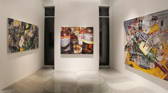 Taksu Gallery W retreat & spa Bali