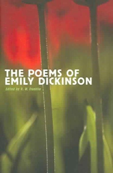 the literary techniques of the feminist writer emily dickinson How still the riddle lies emily dickinson's sense perceptions of natural landscapes as much as a writer's poetic devices, dickinson also uses.