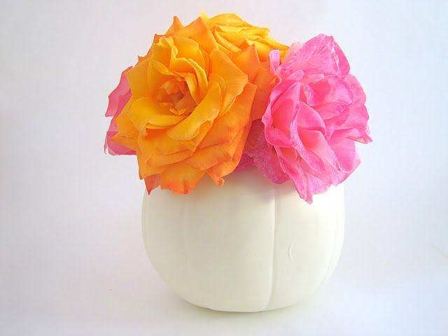 150 Best Diy Flower Arrangements Images On Pinterest