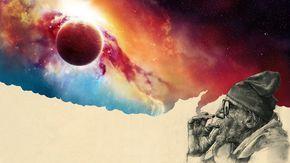 60 Ρητά που αποδεδειγμένα αλλάζουν τον τρόπο που σκέφτεσαι