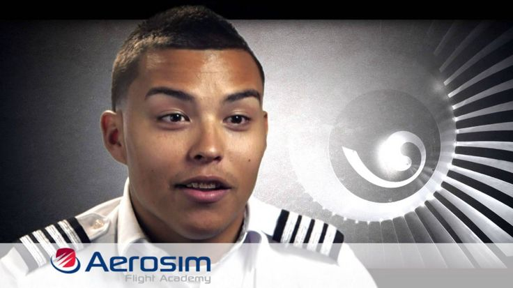 flygcforum.com ✈ AEROSIM FLIGHT ACADEMY ✈ Placement Assistance for Students and Flight Instructors at an Airline ✈