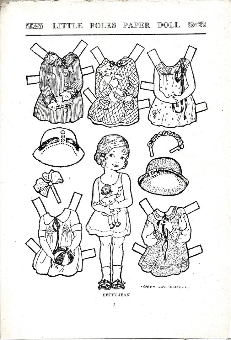 650 best paperdolls images on pinterest paper vintage paper