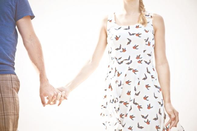 Summer Love  lydiamacintosh.com