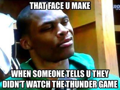 0ce92f7178eca64c1c228268ca340fbe basketball memes thunder 106 best okc thunder! images on pinterest oklahoma city thunder,Oklahoma City Thunder Memes