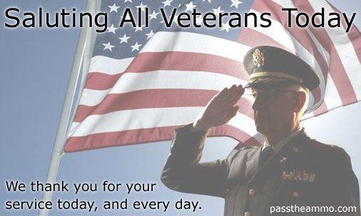 Google Image Result for http://mommylife.net/archives/veterans_day.jpg