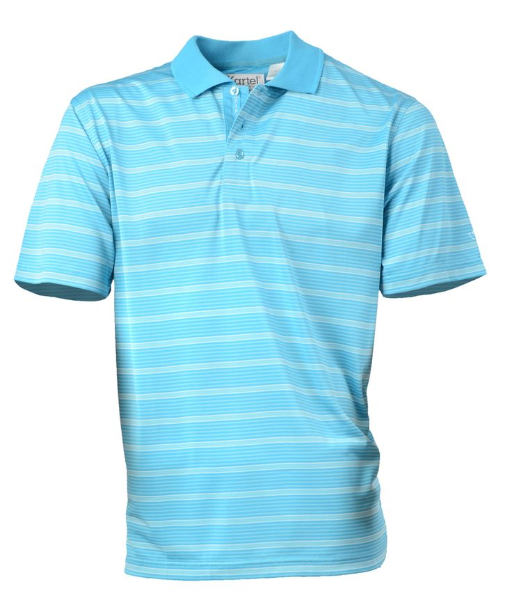 SOLD OUT $70 Scoter- another of our Autumn winter '12 styles- product here is in colour Glacier
