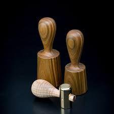 Image Result For Turned Wooden Mallet
