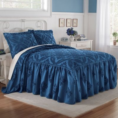California King Bed California King Bedspreads