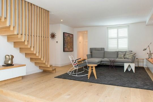 vivienda-rustica-moderna-4