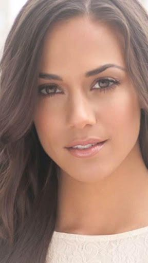 jana kramer wallpaper - Google Search