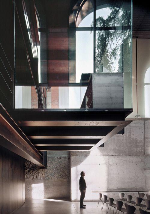 (1) Architecture | Tumblr