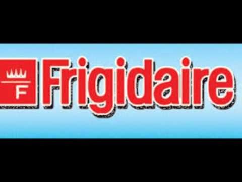 مركز خدمة فريجيدير المعتمد  01220261030 (( الهرم )) 0235710008 غسالة ملا...