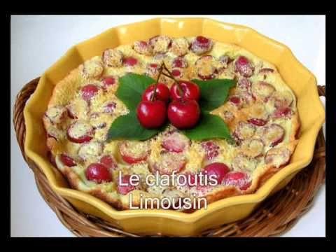La gastronomie française - YouTube