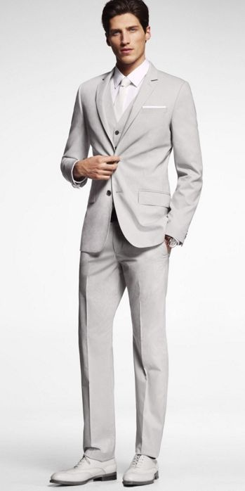 28 best images about wedding suits on Pinterest | Tom ford, Beige ...