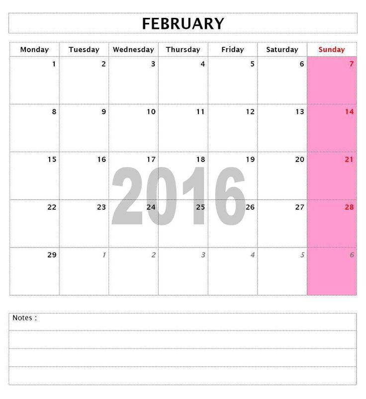 microsoft word weekly calendar template