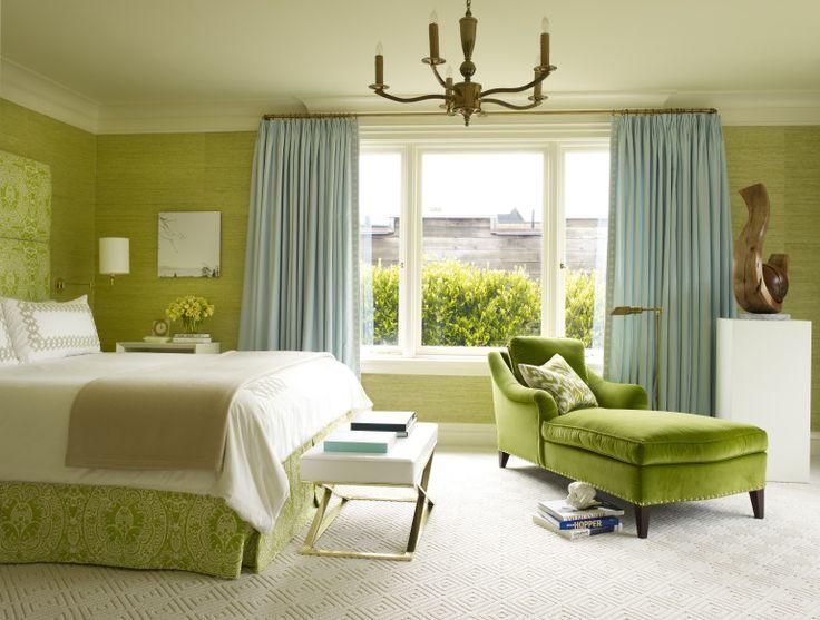 172 best Teal \ Turquoise Blue Fabrics images on Pinterest - schlafzimmer kiefer wei amp szlig