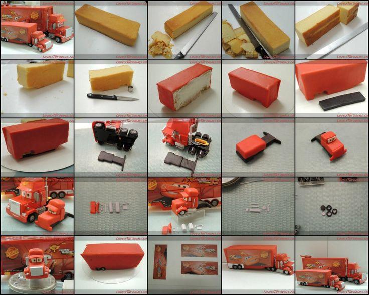 http://media-cache-ak0.pinimg.com/originals/0c/e9/a2/0ce9a2c8320b94dca529a06deadf73d1.jpg