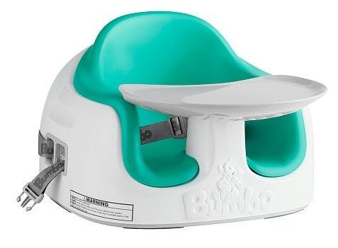 Buy Bumbo Multi Seat - Aqua by Bumbo online and browse other products in our range. Baby & Toddler Town Australia's Largest Baby Superstore. Buy instore or online with fast delivery throughout Australia.