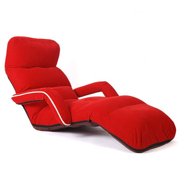 25 Best Ideas About Lounge Chairs For Bedroom On Pinterest Sun Chair Bedroom Chairs Uk And