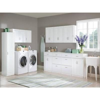 laundry room base cabinets closetmaid garage laundry station at home depot for the 22532
