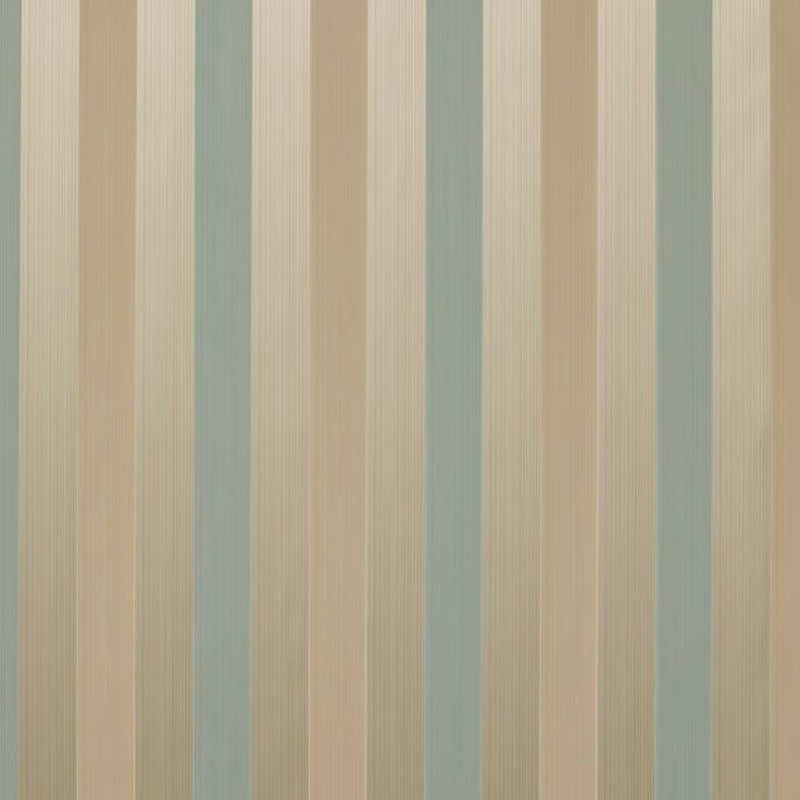 Warwick Fabrics : MARSEILLE