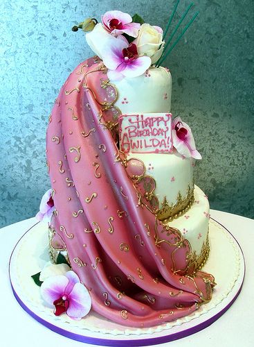 ... blush cakes forward indian sari cake google search indian sari
