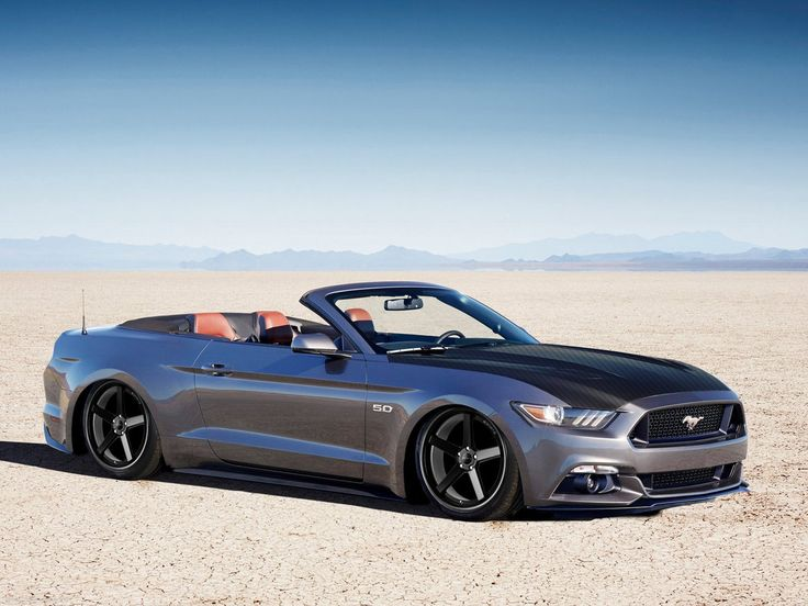 ford mustang convertible 2014. 2015 ford mustang gt convertible but red 2014