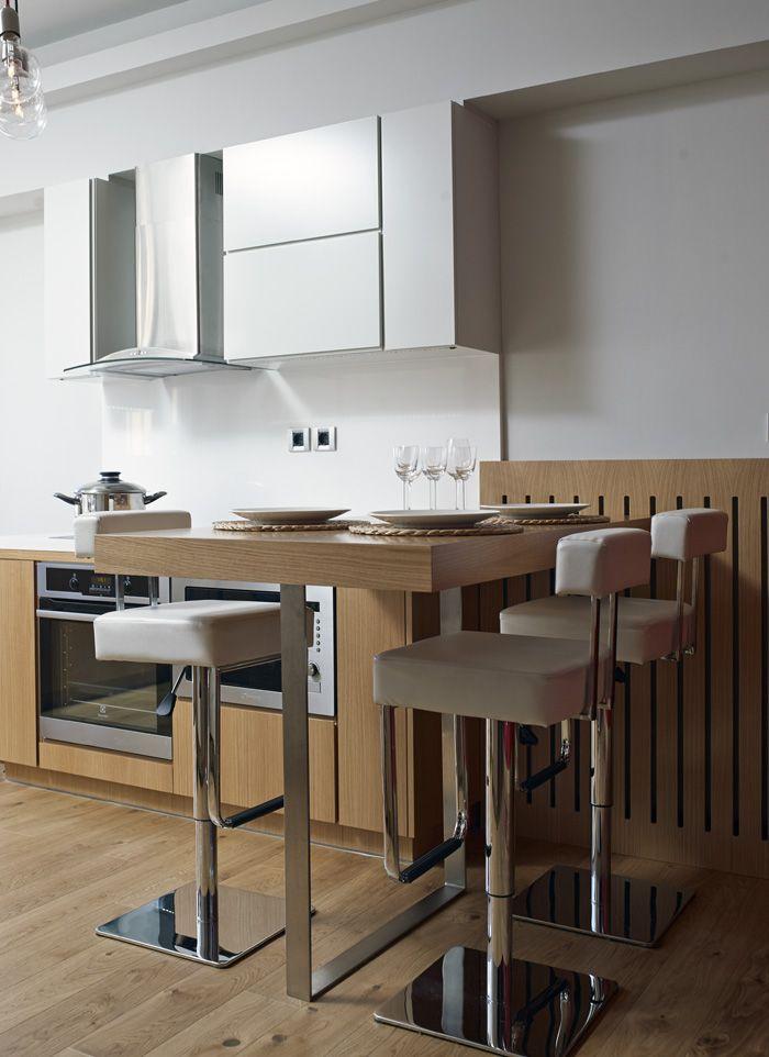 www.limedeco.gr kitchen