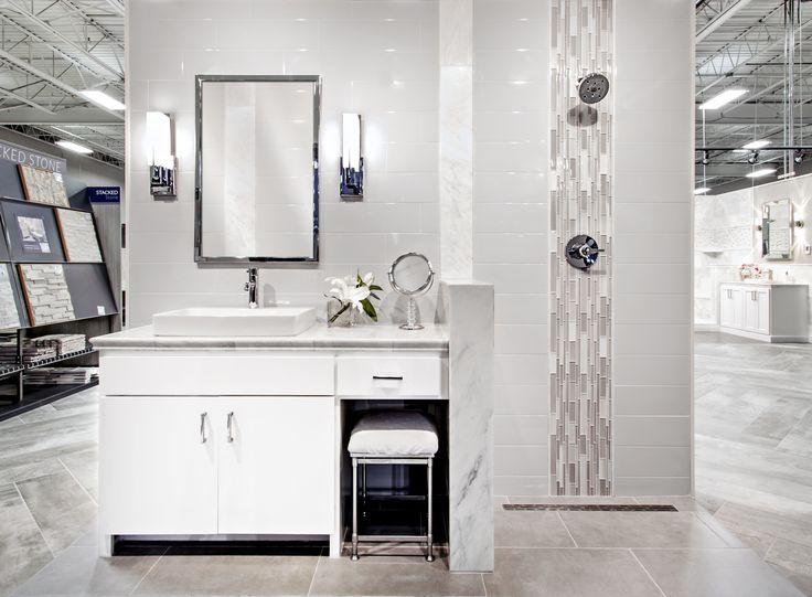 Contemporary Wall Tile 529 best bathroom images on pinterest | bathroom ideas, bathroom