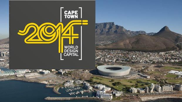 Focus on Cape Town Design Capital 2014 #capetown Read more ...