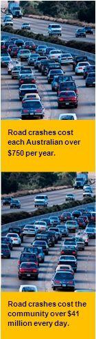 Exploring road traffic injuries Sites2See
