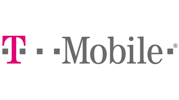 T-Mobile to stop throttling unlimited data plans (for a price) | With the end of data throttling on T-Mobile's unlimited plans, only one catch remains: no tethering. Buying advice from the leading technology site