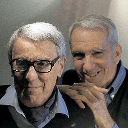 Franco Bettonica, (1927/1999), since 1969, he has been with Cini&Nils as designer and creative manager. Mario Melocchi (1931/2013) he was one of the first in Europe to devote himself to packaging design, from which he gradually evolved towards product design, ultimately opting definitively for the latter after meeting Franco Bettonica. #Vintage #design #designhistory