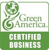 Searching for green gifts? Look no further! Four Green Steps has the largest selection of eco friendly products!