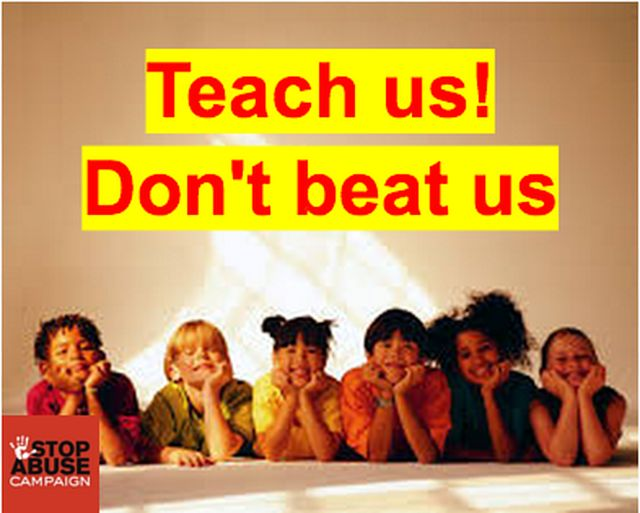 Stop the cycle! Please sign and share our petition to stop corporal punishment. We have one petition with 2 ways to sign online, your choice!  1.) http://www.change.org/petitions/marion-county-school-board-teach-our-children-don-t-beat-our-children  2.) http://www.causes.com/actions/1754466-tell-marion-county-school-board-teach-us-dont-beat-us