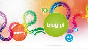 Był sobie serwis blogowy http://biegaczamator.com.pl/?p=16090