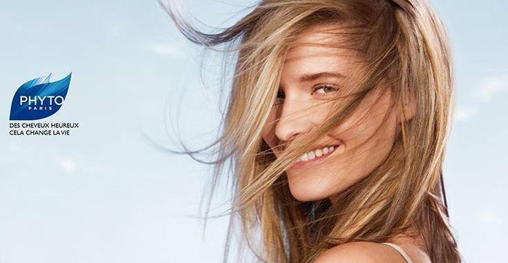 Μέγιστη λάμψη και υπέροχο χρώμα στα μαλλιά σου με φυτικές χρωστικές! Οι φυτικές βαφές PHYTOSOLBA COLOR, μέσα από μία σειρά βαφών με πρωτότυπες αποχρώσεις, προσφέρουν φυσικό χρώμα μακράς διάρκειας με φωτεινές ανταύγειες που καλύπτει 100% τα λευκά μαλλιά, διατηρούν την ακεραιότητα της τρίχας και σέβονται την υγεία του τριχωτού της κεφαλής. Ανακαλύψτε το χρώμα που σου ταιριάζει από τις 18 φυσικές αποχρώσεις της συλλογής PHYTOSOLBA COLOR.