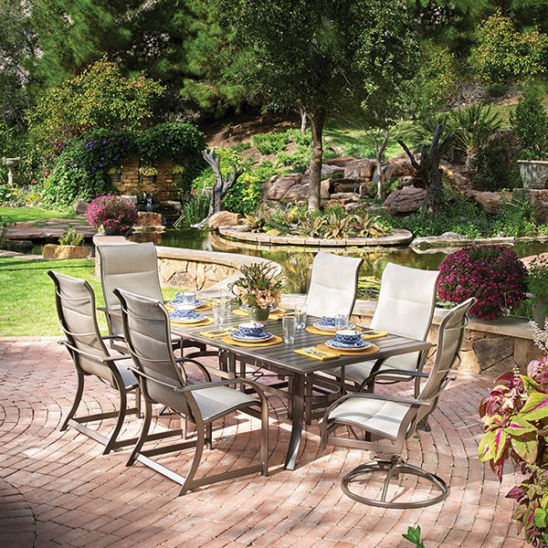 catalina by winston furniture new for 2016 pinterest patios