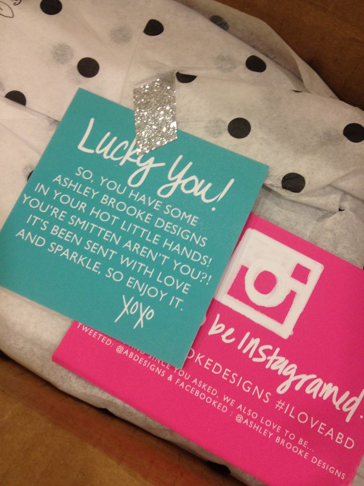Best 25+ Business thank you cards ideas on Pinterest | Packaging ...