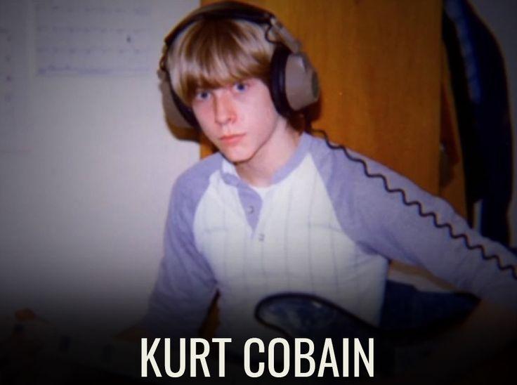 Mira ya el tráiler oficial del documental de Kurt Cobain.  http://www.enter.co/especiales/entretenimiento-inteligente/mira-el-primer-trailer-del-documental-autorizado-de-kurt-cobain/