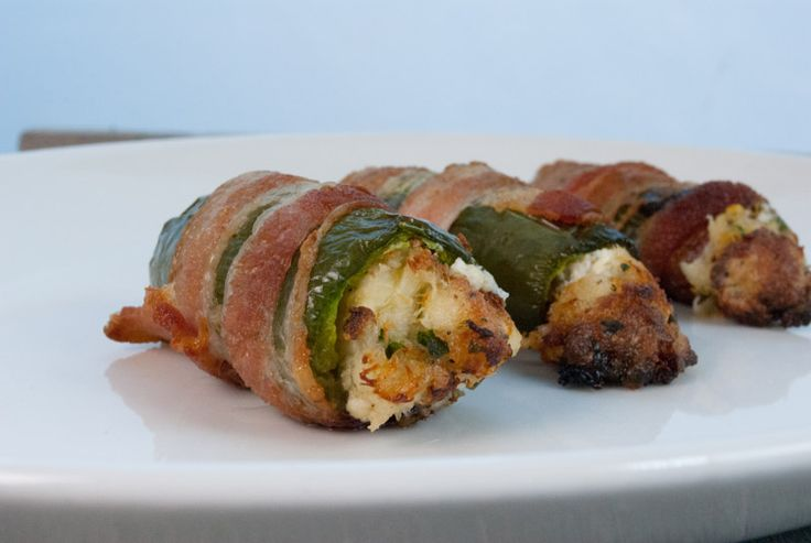 48 best spencer watts fish the dish images on pinterest for Bacon wrapped fish
